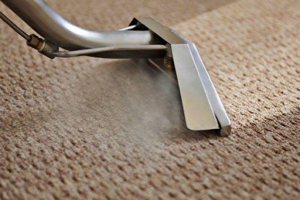 ניקוי-שטיח-מקיר-לקיר-4